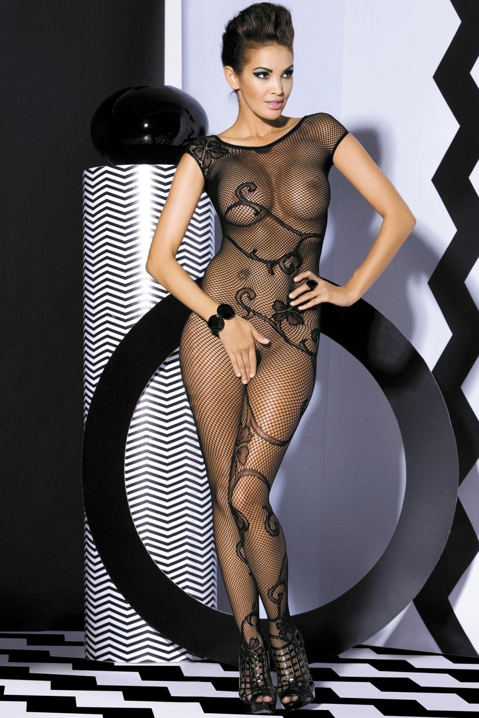 Порно платья сеточку видео